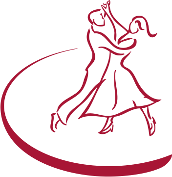 Nauka tańca dla Par