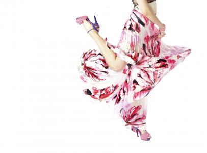 Zajęcie taneczne dla Kobiet - Lady Style Dance